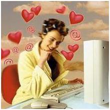 Лучший сайт знакомств тольятти