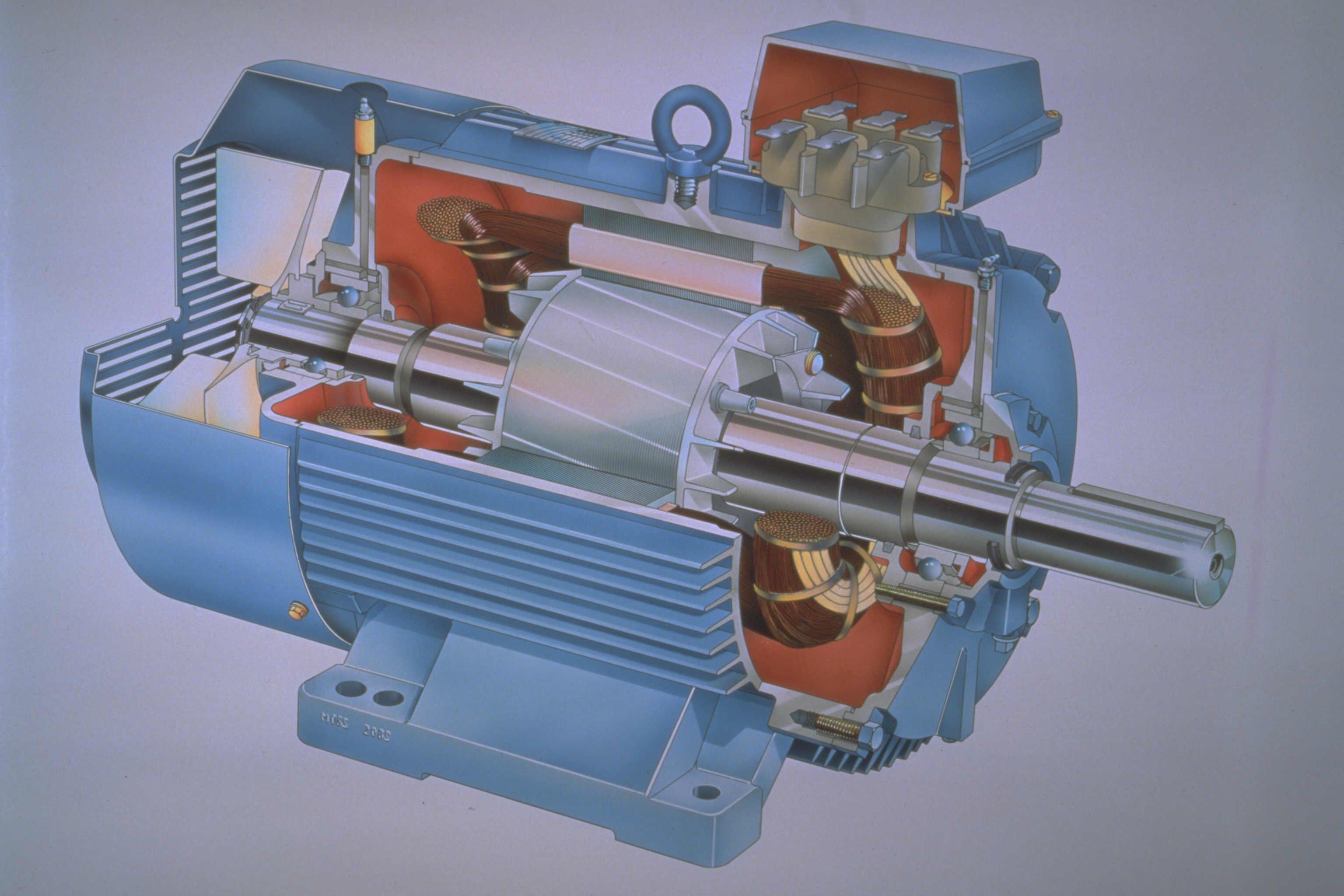 Идеи малого бизнеса ремонт электродвигателей яндекс деньги заработать в интернете
