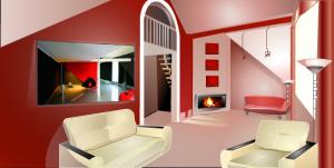 Бизнес на ремонте и отделке квартир