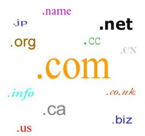 Продажа доменов, регистрация доменов – ресселинг
