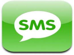 Заработок при помощи SMS сервиса в интернете