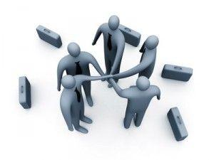 мотивирующие факторы для персонала компании