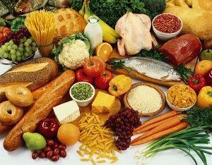 сайт о домашней еде