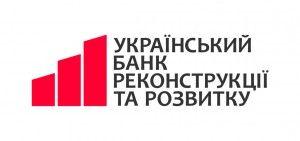 Украинский банк реконструкции и развития