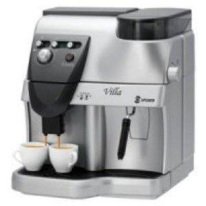 Бизнес с помощью кофейных аппаратов