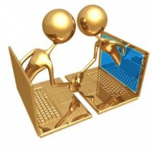 IT-бизнес