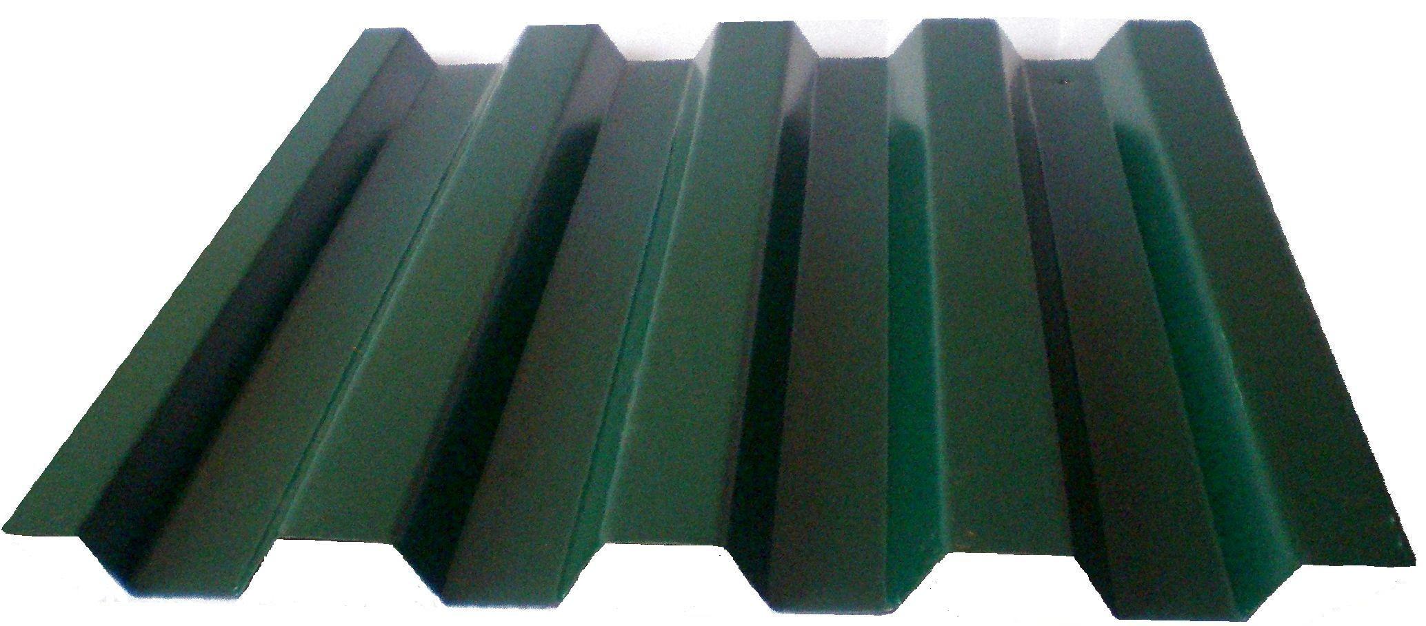 Plitonit гидропол гидроизоляция