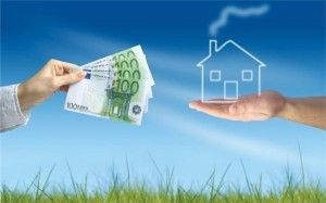 Пара слов об ипотеке в РФ
