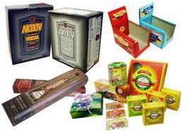 Бизнес на упаковке товара