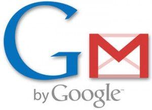 Мошенничество в Gmail