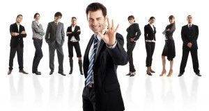 Кратко о возможностях МЛМ-бизнеса