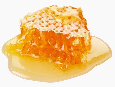 Бизнесмен пчеловод