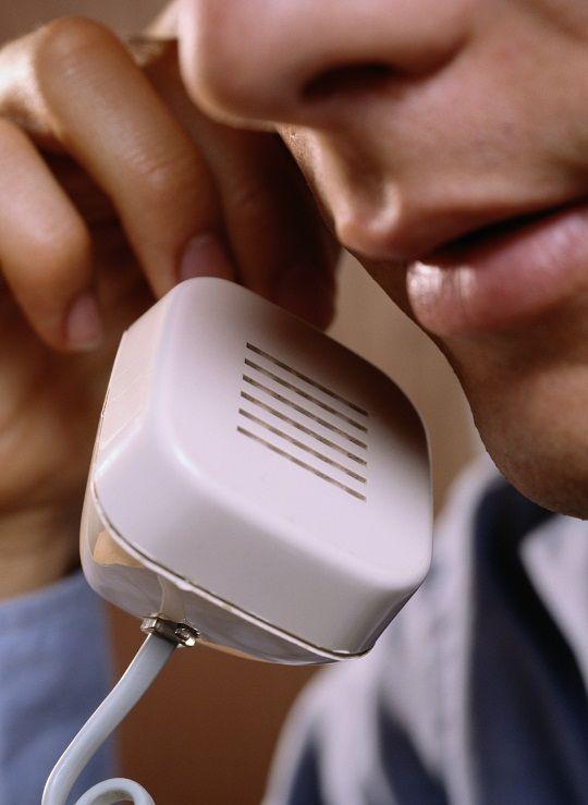 телефонных мошенничеств.