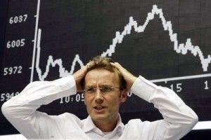 Что делать, если дела на рынке Форекс идут неудачно
