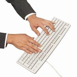 Продажа статей на TextSale - Интернет бизнес для всех