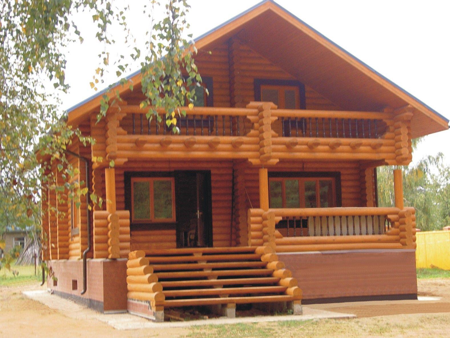 Бизнес план производства деревянных