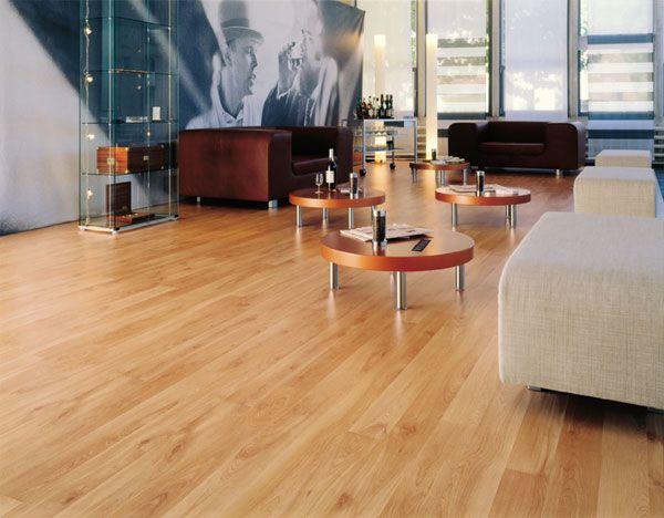 coller parquet massif travaux de renovation maison ajaccio entreprise saoeflq. Black Bedroom Furniture Sets. Home Design Ideas