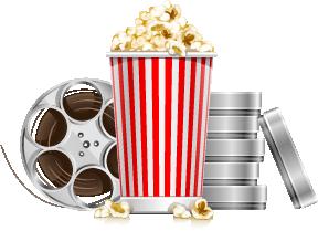 заработать на просмотре фильмов