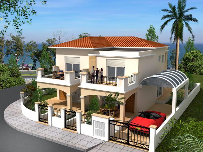Бизнес идеи недвижимость