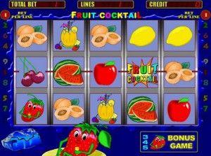 Поиск игровые автоматы для компьютера игровые порталы онлайн казино