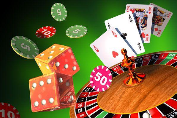 Ответственность за игру в онлайн казино играть онлайн игровые автоматы клубнички