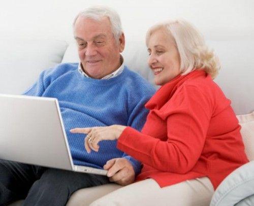 В 75 лет добавка к пенсии нынешним пенсионерам