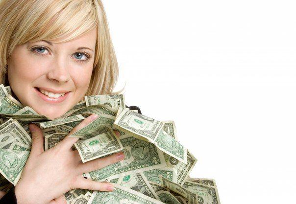 Студия HollyWood – высокооплачиваемая работа вебкам