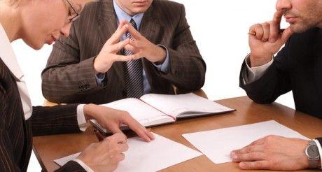 юридические консультации для населения