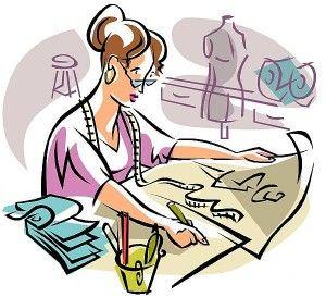 280775-2011-08-24-Seamstress_Full