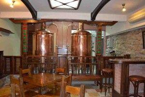 4.Пивоварня-в-Херсоне-р-н-Тройка