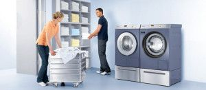 VG-_RU_Laundry_Care_754x330