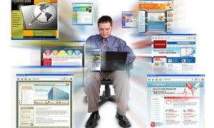 sajt-dlya-biznesa-400x241