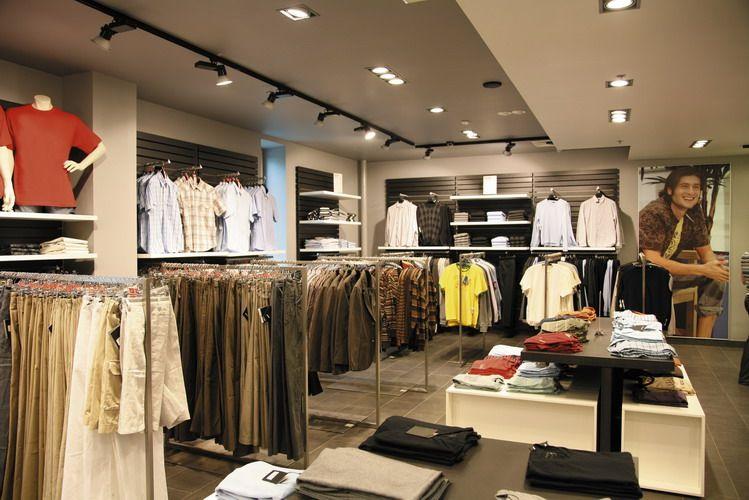 дырочки бизнес идея магазин спортивной одежды контент молоденькими