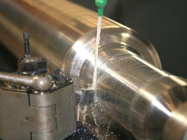 Бизнес идея обработка металлических