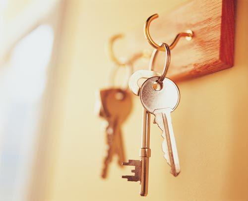 Продать квартиру дорого можно: для этого нужен хороший ремонт