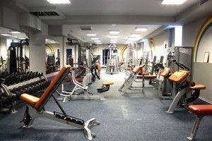 fitnessphere-01