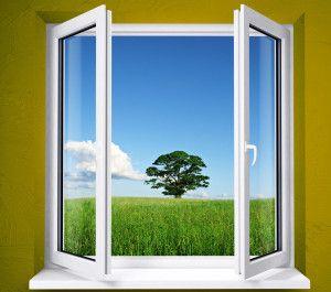 okna-veka