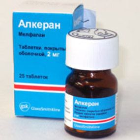 1_alkeran-alkeran-2mg-25-tabletok