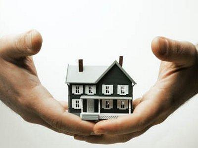 Недвижимость в Киеве цены