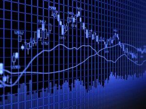 analiz-valyutnogo-rynka-f