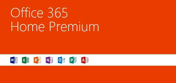Microsoft Office 365 Pro Plus Offline Installer x86 & x64 Latest