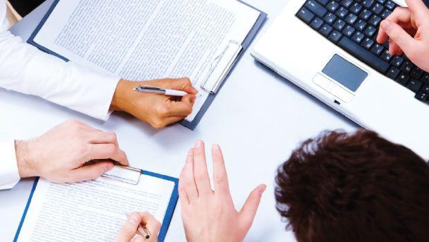 заработок в интернете юридические консультации