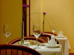 family-cafe-yalta1370784903