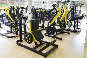 fitnes-klub_alex_fitness_yugo-zapadnaya_trenazhernyiy_zal