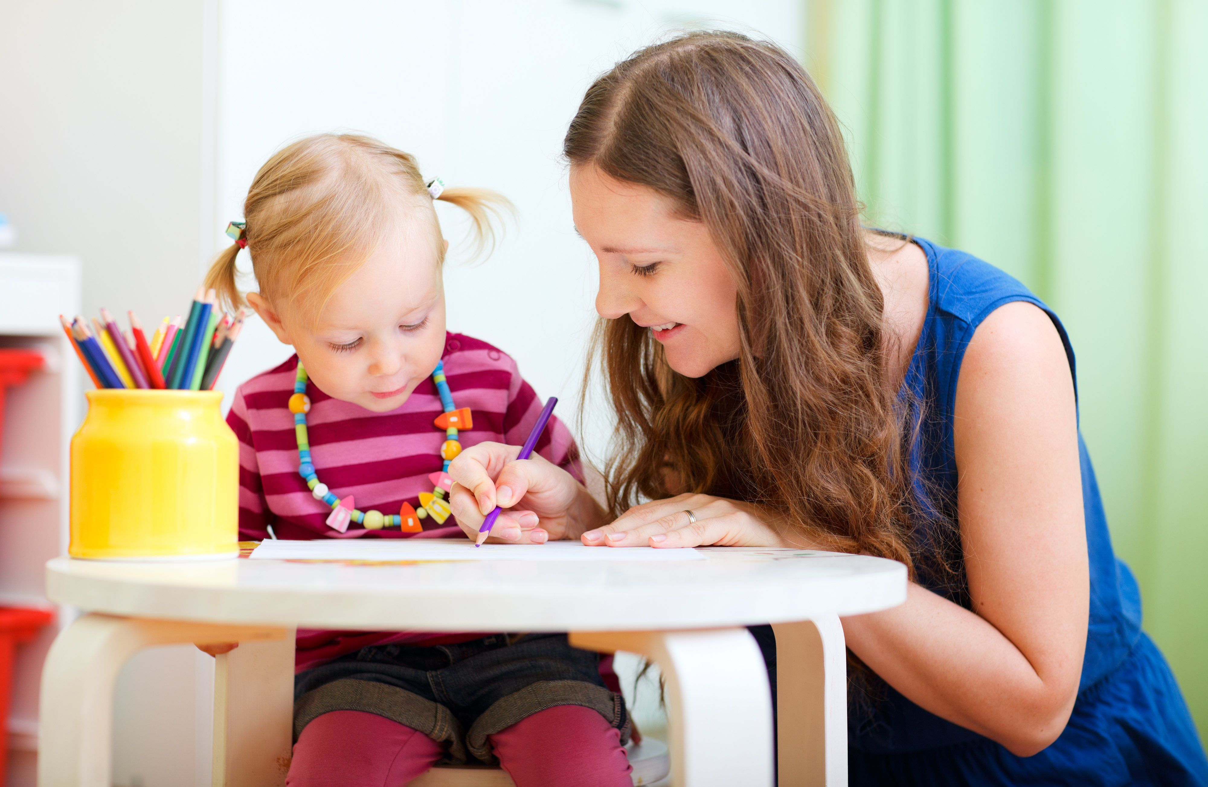 Смотреть волнующие уроки матери и дочери 16 фотография