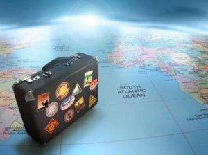 travel_02042013