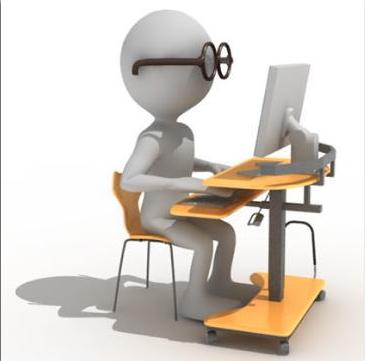 аферы работа в интернете на