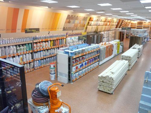 Кабинеты руководителя: купить мебель по выгодным ценам