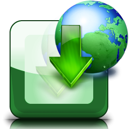 Internet-Download-Manager-logo