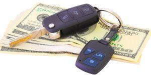 lease-finance-deals-car-keys-and-cash-thinkstock-111895609